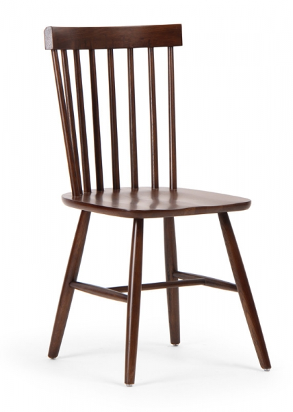 /dining-chairs/Dining-chairs2.html